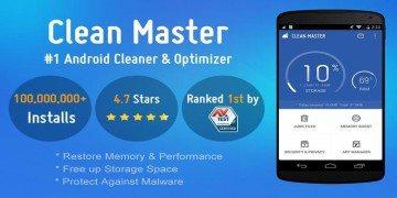clean-master-alternatives_1