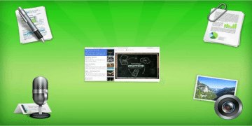 evernote_alt 6