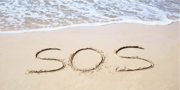 sos_apps_1