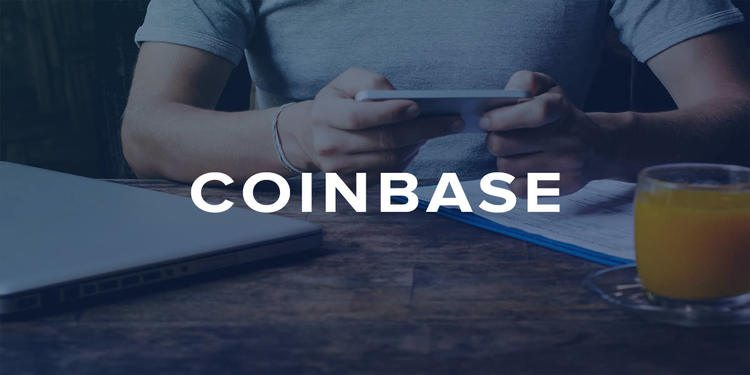 bitcoin-android-apps