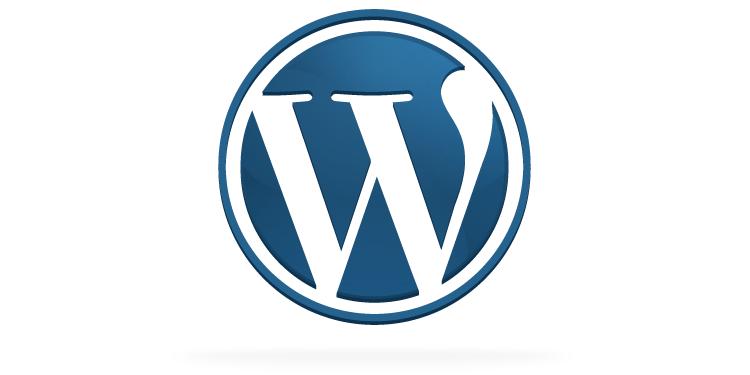 domain-registration-apps