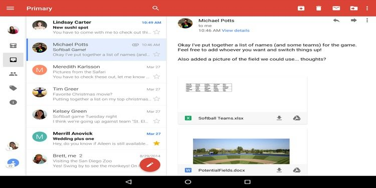 gmail-unified-inbox