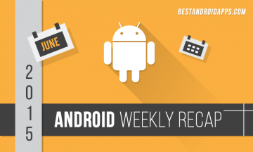 android-weekly