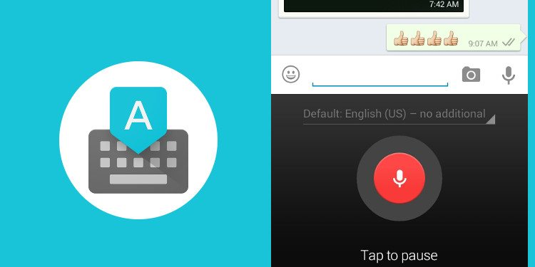 how to delete google searches on my android tablet