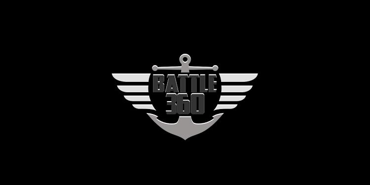 battle360