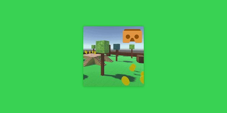 mythgreen