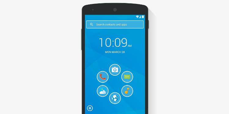 smartlauncher3