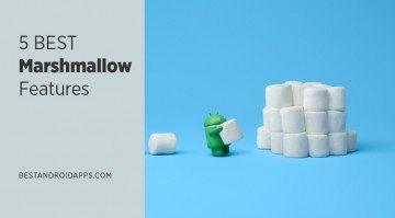 Marshmallow-features-01