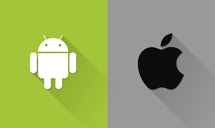 free android apps for mobile