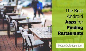 restaurant-apps