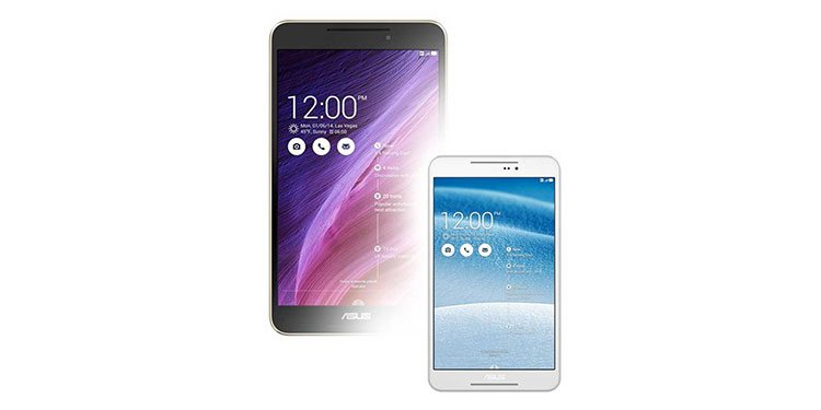 Picture of Asus Fonepad 8 - Monster Phone Reviews