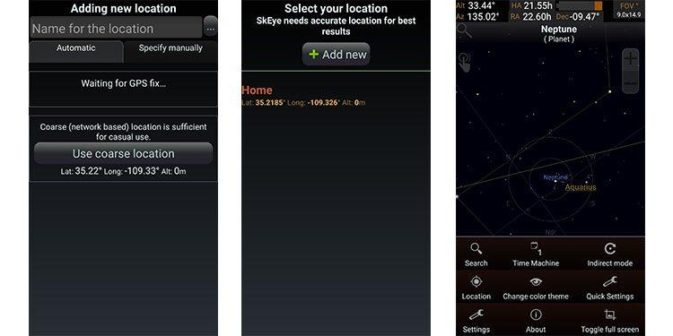 Stargazingapps_0000_Screenshot_2015-11-22-16-18-38.png