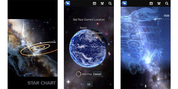 Stargazingapps_0025_Screenshot_2015-11-22-16-56-16.png