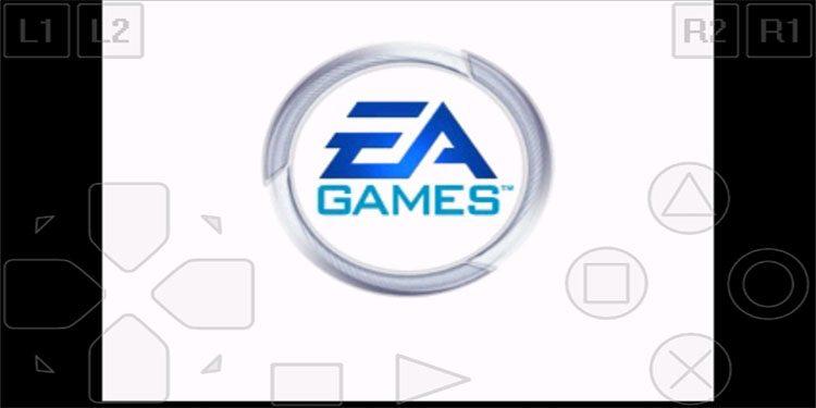 Despite the somewhat mediocre public opinion EA games kills it