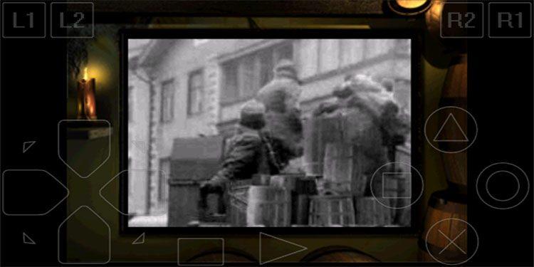 WARGAMES-EPSXE-MEDALOFHONOR_0022_Screenshot_2015-12-04-14-30-21.png