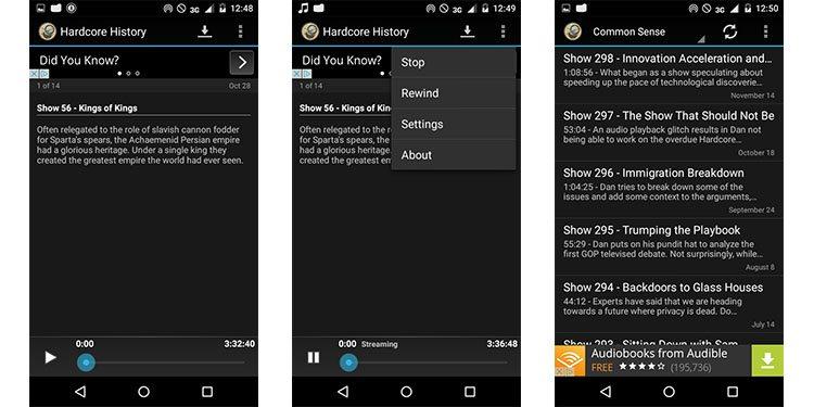 historyapps1_0001_Screenshot_2015-12-04-12-48-53.png