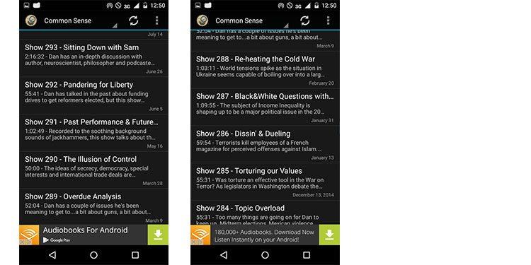 historyapps1_0002_Screenshot_2015-12-04-12-50-27.png