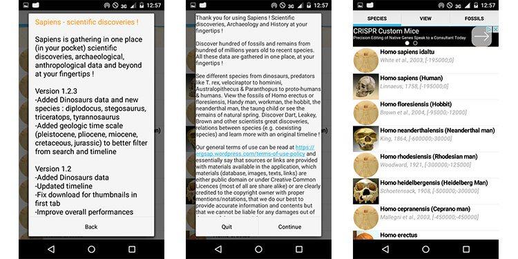 historyapps1_0003_Screenshot_2015-12-04-12-57-09.png