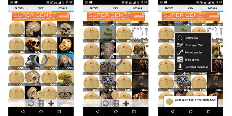 historyapps1_0005_Screenshot_2015-12-04-12-58-37.png