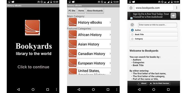 historyapps1_0006_Screenshot_2015-12-04-12-59-32.png