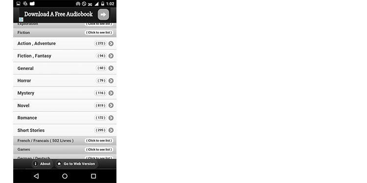 historyapps1_0009_Screenshot_2015-12-04-13-02-29.png