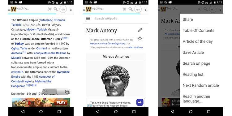historyapps1_0012_Screenshot_2015-12-04-13-10-20.png