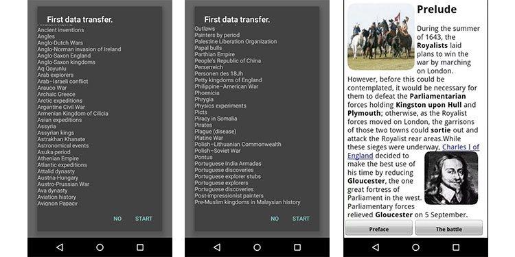 historyapps2_0001_Screenshot_2015-12-04-13-05-57.png