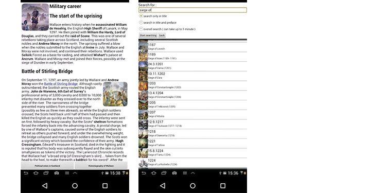 historyapps2_0003_Screenshot_2015-12-04-13-07-19.png