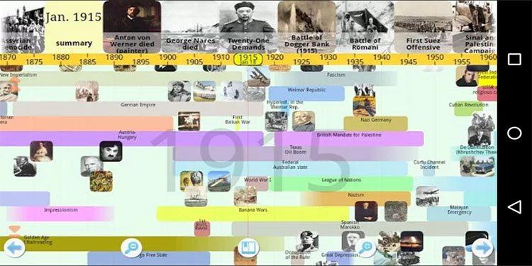 historyapps3_0000_Screenshot_2015-12-04-13-06-48.png