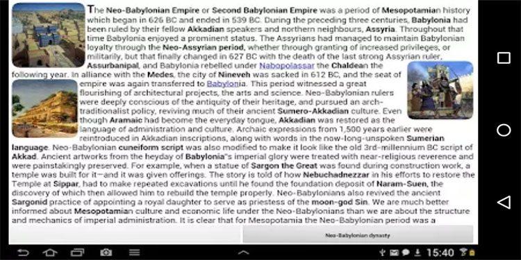 historyapps3_0003_Screenshot_2015-12-04-13-07-29.png
