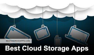 best-cloud-storage-solutions