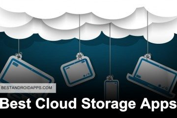 best-cloud-storage-solutions