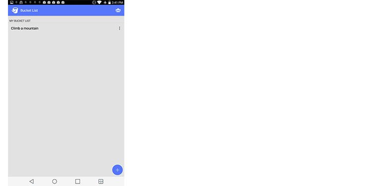 Apps4Married Couples_0023_Screenshot_2016-01-12-15-41-26.png