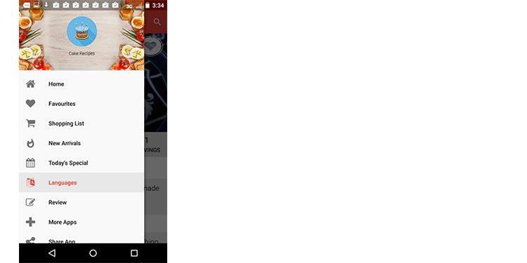 DRAFT_0015_Screenshot_2016-01-18-15-34-17.png
