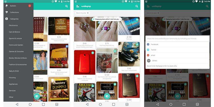 Sell my stuff_0002_Screenshot_2016-01-13-19-44-54.png