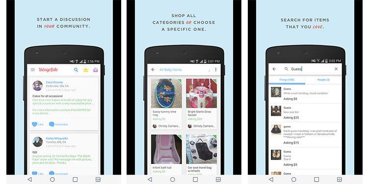 Sell my stuff_0005_Screenshot_2016-01-13-19-47-30.png