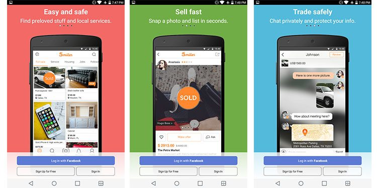 Sell my stuff_0007_Screenshot_2016-01-13-19-48-00.png