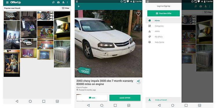 Sell my stuff_0013_Screenshot_2016-01-13-19-53-22.png
