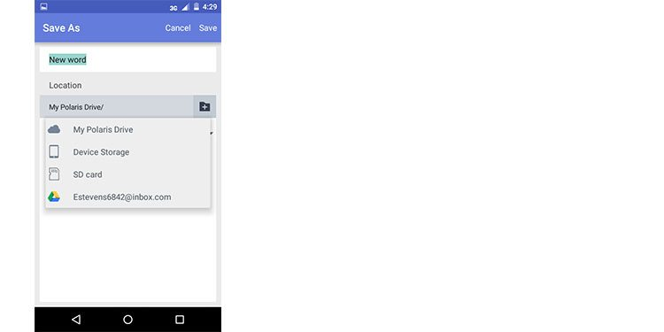 TEMP_0047_Screenshot_2016-01-30-16-29-44.png