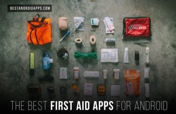 apps-first-aid