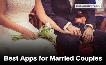 apps-for-couples