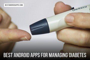 diabetes-apps