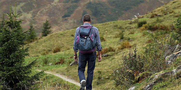 hiking_0002_wanderer-455338_1920.jpg