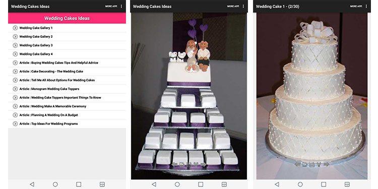 wedding planner LAST_0000_Screenshot_2016-01-14-00-18-14.png