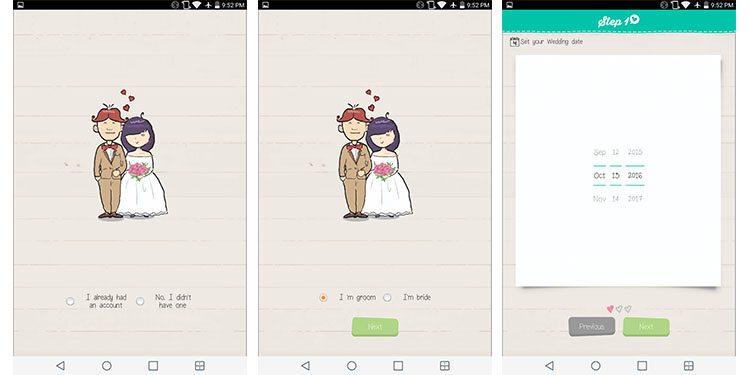 wedding planner_0010_Screenshot_2016-01-13-21-52-18.png