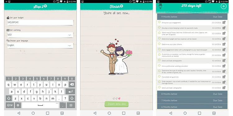 wedding planner_0011_Screenshot_2016-01-13-21-52-45.png