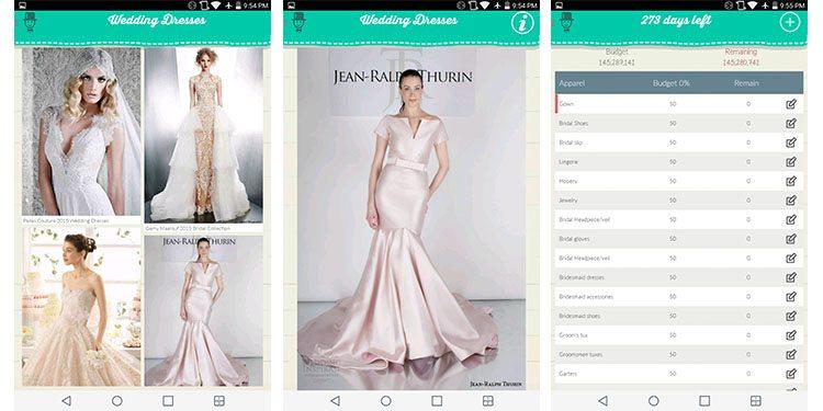 wedding planner_0014_Screenshot_2016-01-13-21-54-35.png