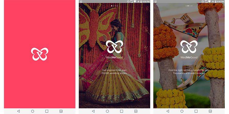 wedding planner_0017_Screenshot_2016-01-13-21-56-33.png