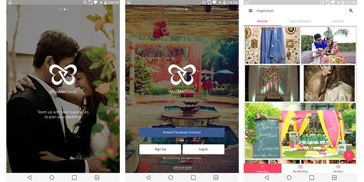 wedding planner_0018_Screenshot_2016-01-13-21-56-44.png