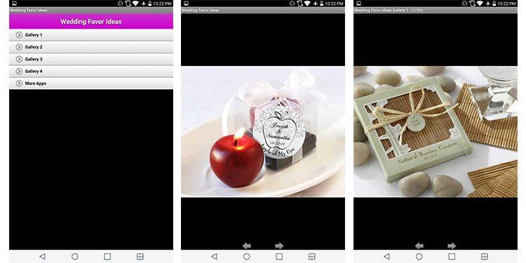 wedding planner_0022_Screenshot_2016-01-13-22-22-37.png